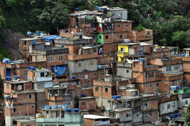 Rocinha-Favela-5
