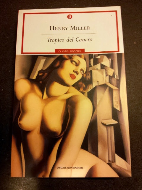 yay-tropic-of-cancer-by-henry-miller-1324325463