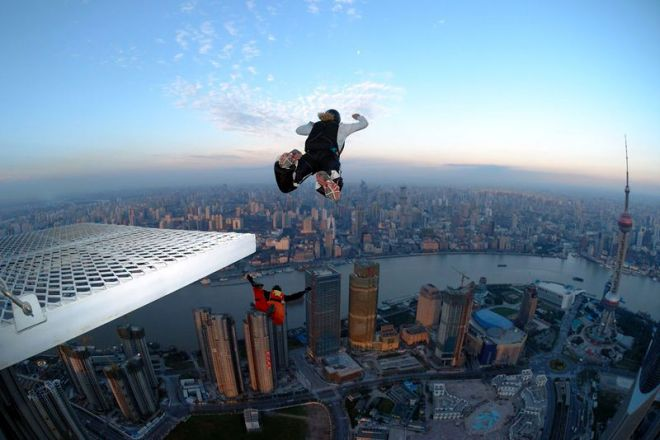 photo credit: https://extremefreestyle.wordpress.com/2008/05/24/list-of-extreme-sports/