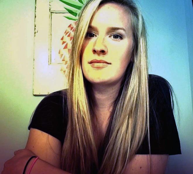 Emily Neilson
