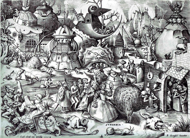Pieter_Bruegel_the_Elder_Seven_Deadly_Sins2