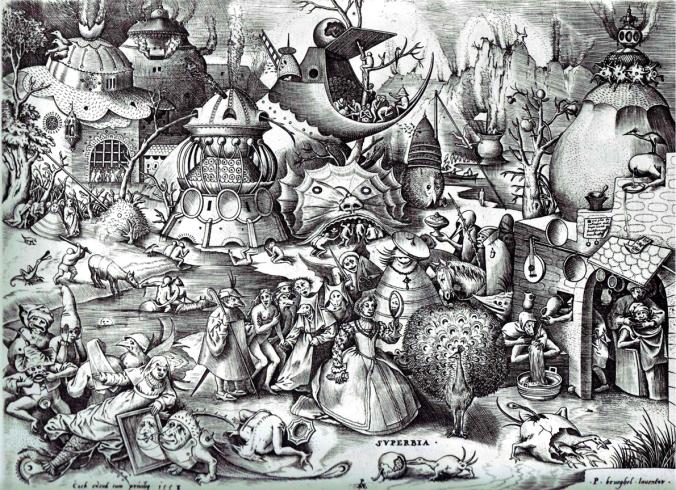 Pieter_Bruegel_the_Elder_Seven_Deadly_Sins2