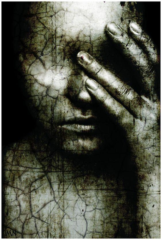 Insomnia by ~diablozz