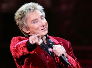 3-barry-manilow-getty