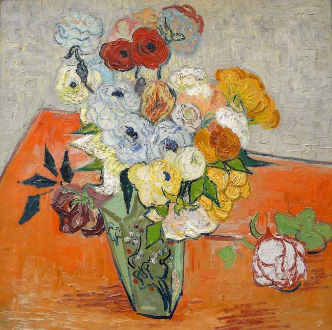 l-still-life-with-roses-and-anemones