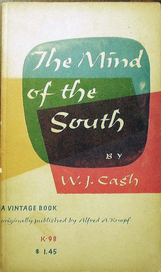 mind-of-the-south