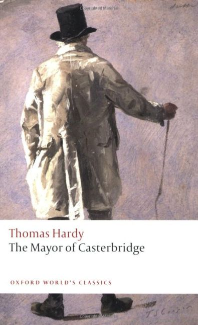 a literary analysis of the character michael henchard An analysis of the mayor of casterbridge an analysis of the mayor of  michael henchard,  he has several character flaws that contributed to the break down .