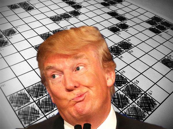 crossword-magnum-copy