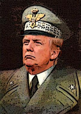 poster-edges-benito-trump