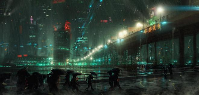 blade-runner-blues-saul-espinosa