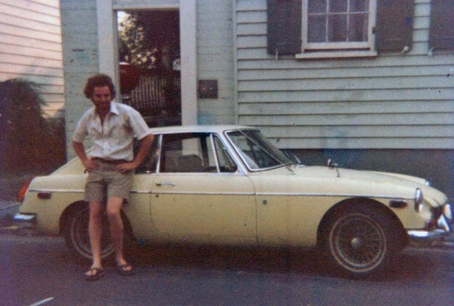 1977-mgbgt