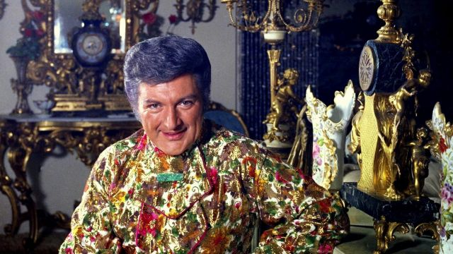 liberace_colour_allan_warren_31944