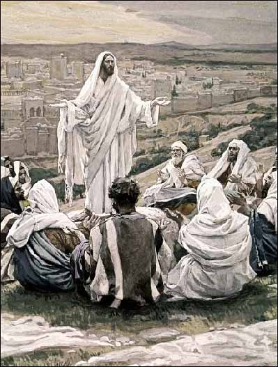 tissot-the-lords-prayer