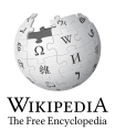 892px-wikipedia-logo-v2-en