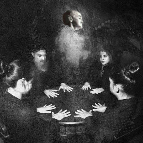 lord-buckley-seance