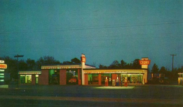 old_21_truck_stop_1950s