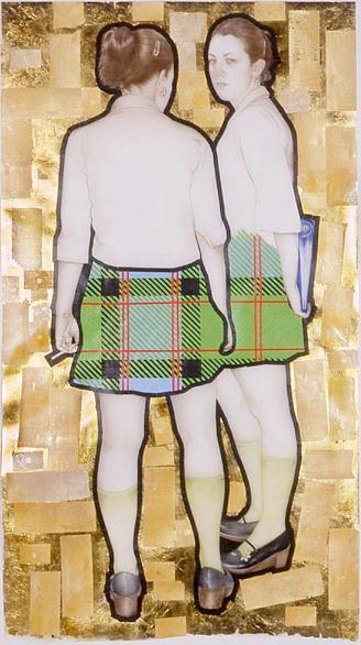 small_jenniferlinton-catholicgirls-2005