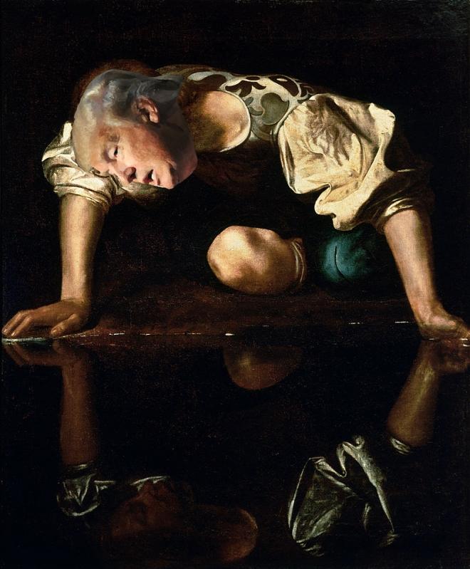 trum-narcissist