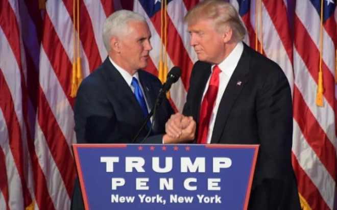 113258355_Republican_presidential_elect_Donald_Trump_R_shakes_hands_with_Republican_candidate_for_Vi-large_trans_NvBQzQNjv4BqcfQdyHMCwP880y7YY3bXHzzRJDPMaJNXBGI4lQHEkF0