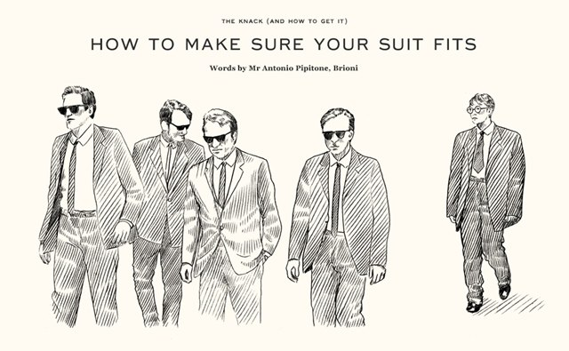 Mr-Porter-Suits-Fit1