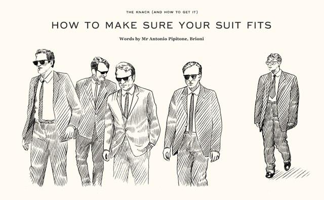Mr-Porter-Suits-Fit1