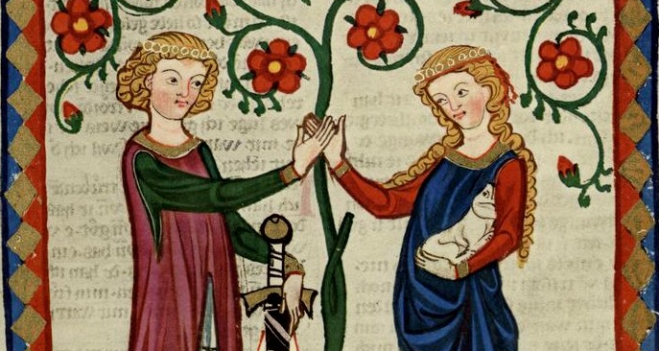 Medieval-Love-Letter.png
