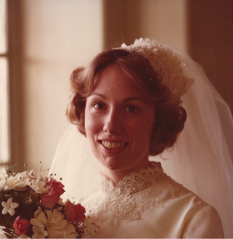 judy-the-bride