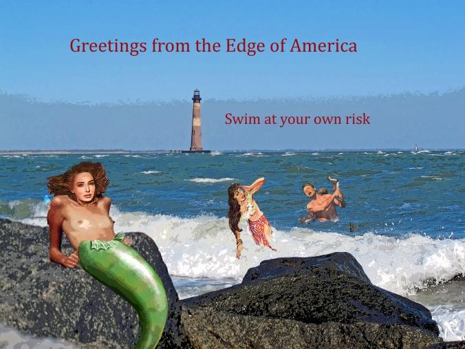 swim at your own risk 1.0 (original)