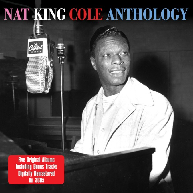 nat-king-cole-anthology-3cd