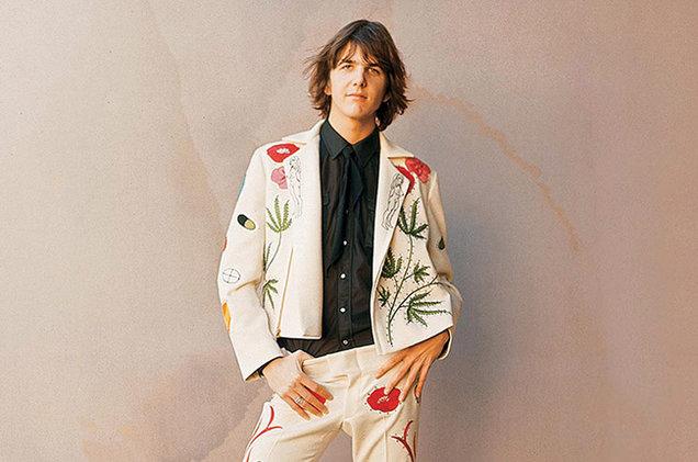 03-Gram-Parsons-Nudie-suit-timeline-bb11-style-2016-billboard-650