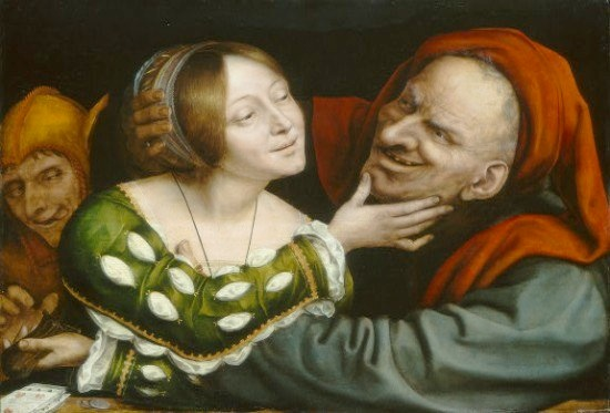 Quentin-Massys-Ill-Matched-Lovers-550x373