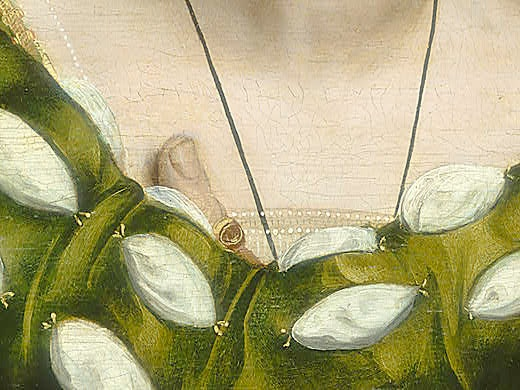 Quentin-Massys-Ill-Matched-Lovers-Detail-thumb