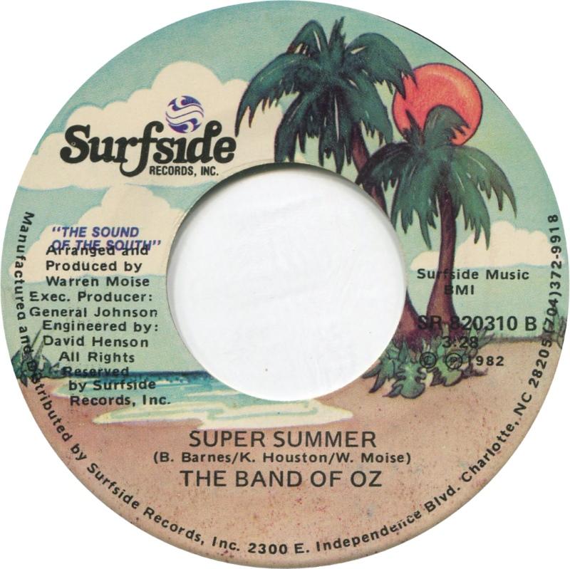 the-band-of-oz-super-summer-surfside