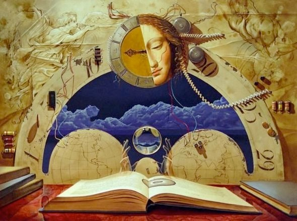 artistic-paintings-jeffrey-batchelor-20