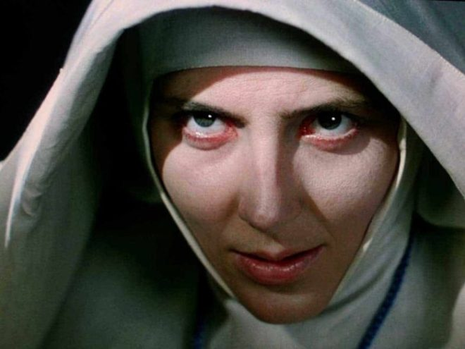 Black-Narcissus-copy-700x525
