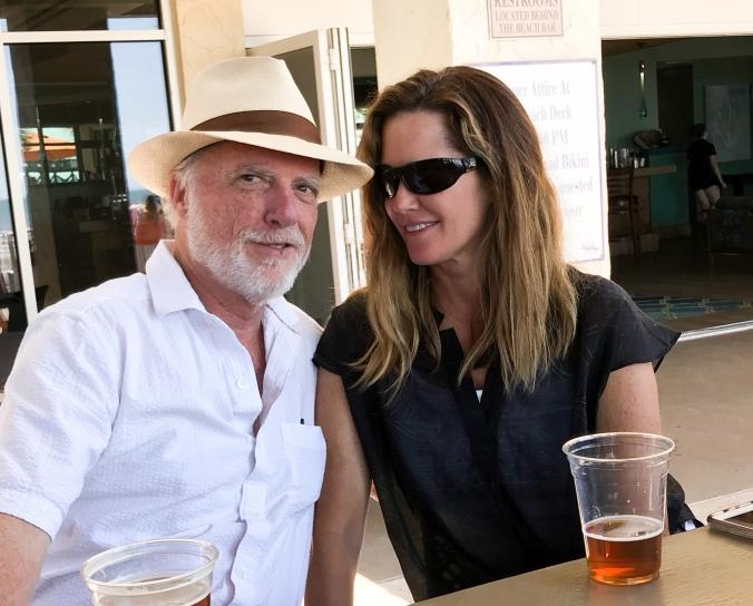 Caroline and Wes Tides-2