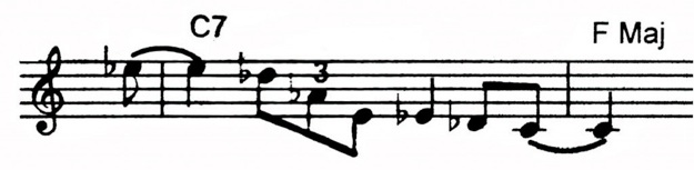 cry-me-a-river-lick-jazz-lick-24-1024x250