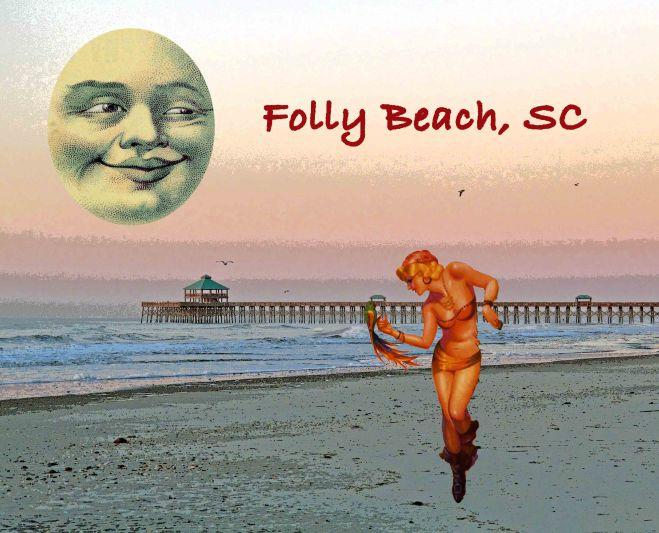 folly postcard (beta)