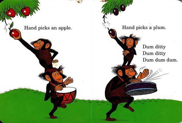 handhandfingersinterior1