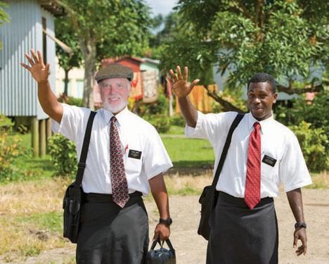 missionary-mormons1