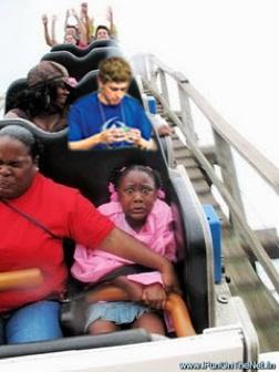 roller-coaster-4