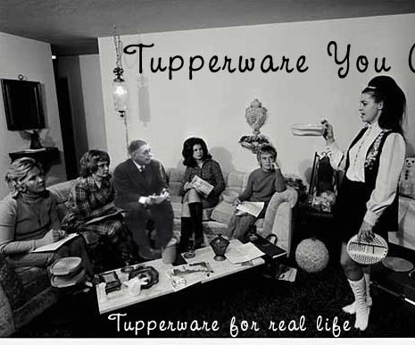 Tupperwareparty2