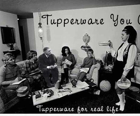 Tupperwareparty2