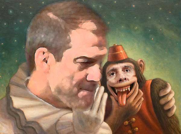 monkey-whisperer_600