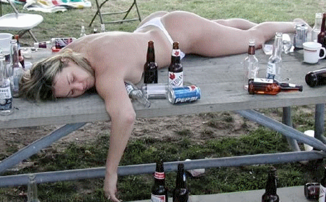 passed-out-drunk-toast
