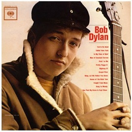bob-dylan-self-titled-p
