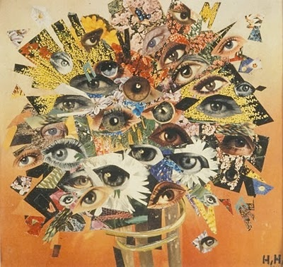 hoch_eyes