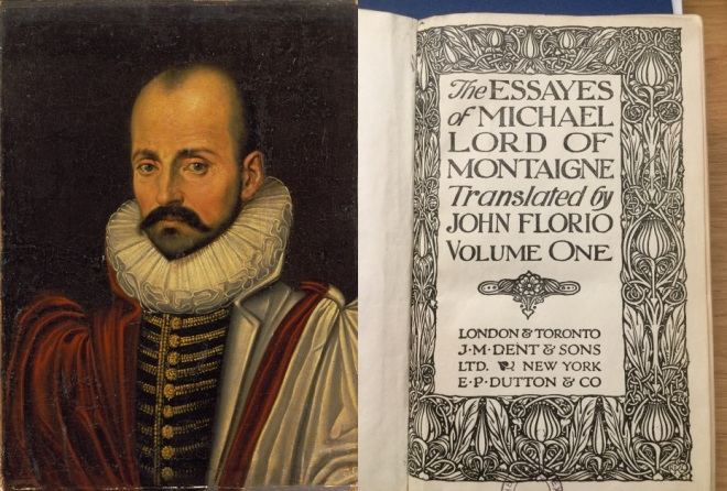 michel-de-montaigne-essays