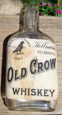 9. Hellman'sCrow.jpg*