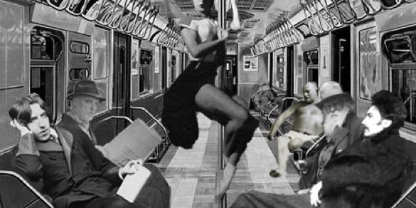 z train